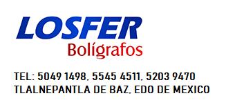 BOLIGRAFOS Y PLUMAS PROMOCIONALES PUBLICITARIAS