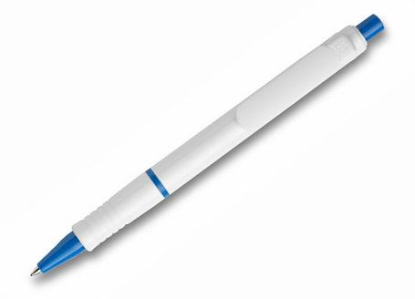 Hallo-Clip-azul-claro