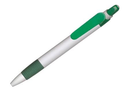 Ipanema-verde2