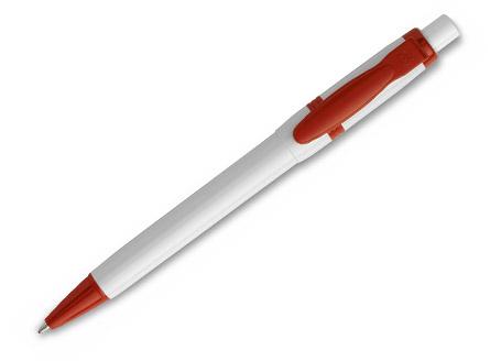 Olly-rojo-claro