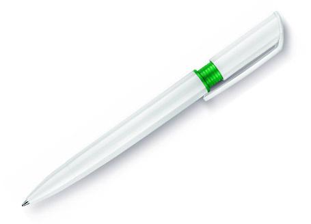 S40-Verde