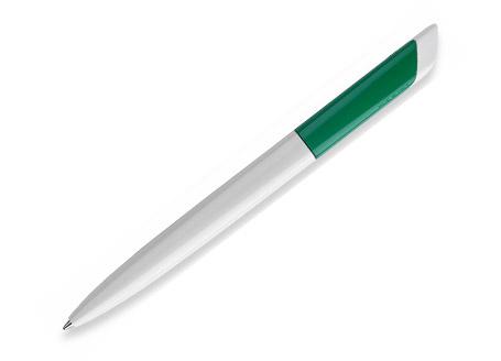 Sbellayoungcolo-verde