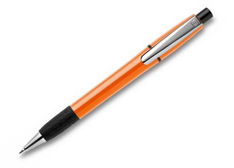 SemyrGrip-naranja