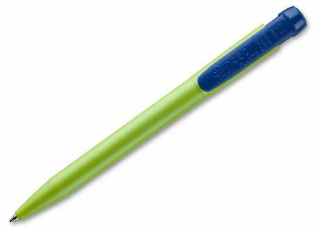 IngeoGreenOfic-azul