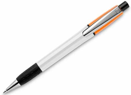 SemyrColorGrip-naranja