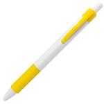 NILO-amarillo