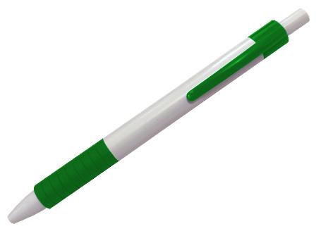 NILO-verde