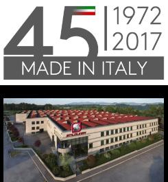 STYLOLINEA – BOLIGRAFOS ITALIANOS